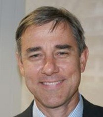 CIRCOR Names Andrew Farnsworth Chief Human Resources Officer (Photo: Business Wire)