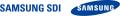Samsung SDI stellt auf der Intersolar Europe 2015 neue Energiespeicher vor