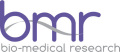 Bio-Medical Research (BMR): Weniger Lachen, weniger Schlaf, weniger Sex: Blasenschwäche belastet Betroffene stark im Alltag