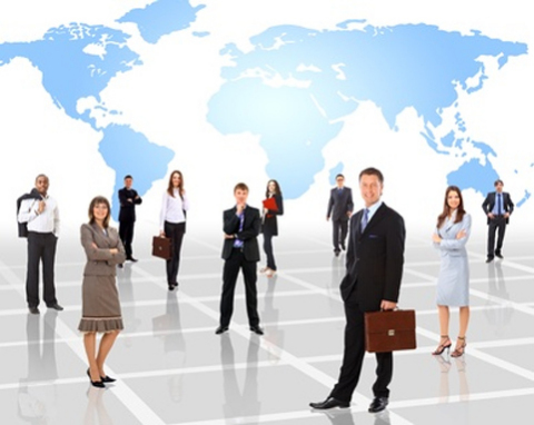 The RoleFit Survey helps you find the best applicants! (Photo: Business Wire)