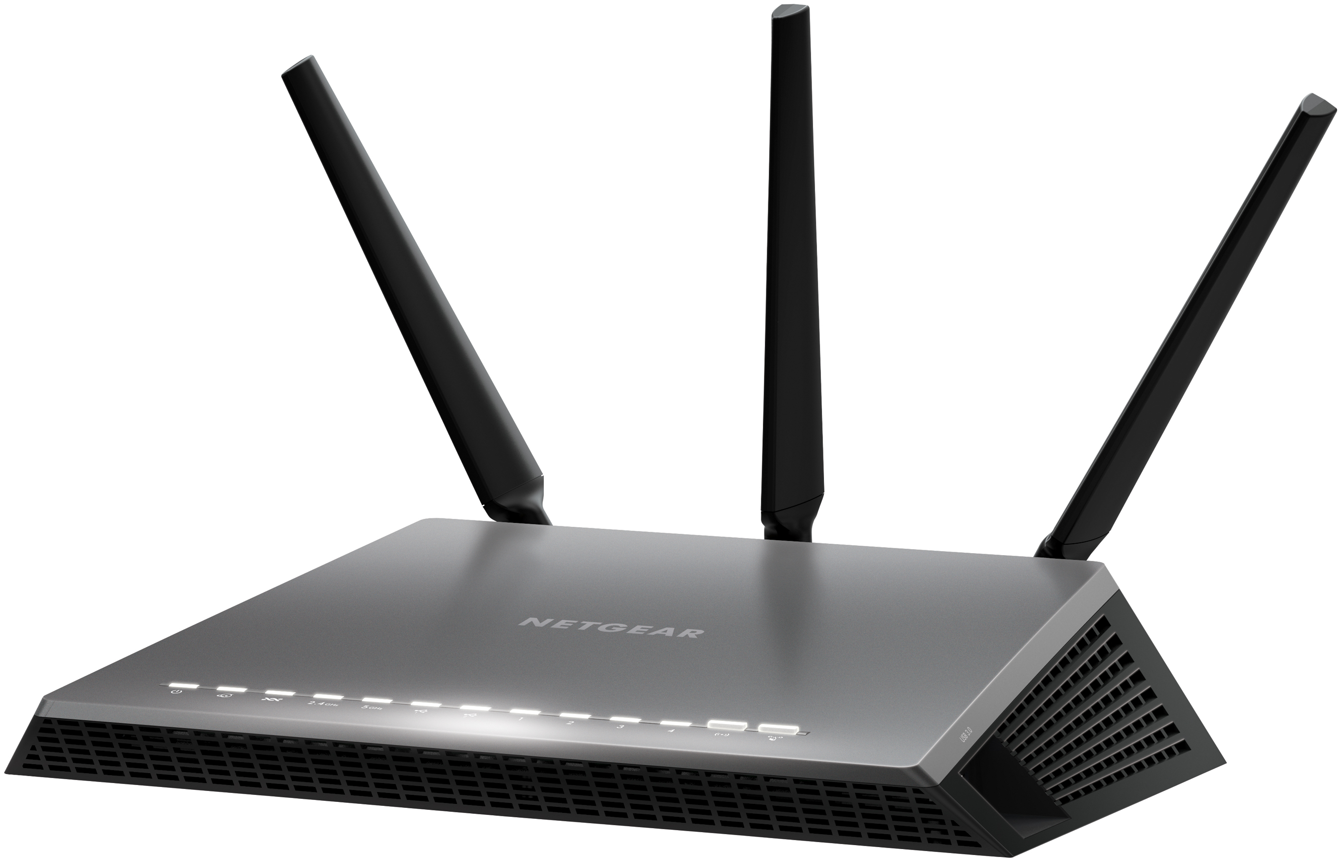 Netgear Launches Nighthawk Ac1900 Wifi Vdsl Adsl Modem Router For Windstream Wiring Diagram Full Size