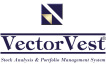 VectorVest präsentiert VectorVest 7 Europe