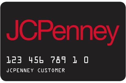 MasterCard First Network to Support Tokenization for Private Label (Photo: Business Wire)