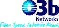 La solución de órbita circular intermedia de O3b Networks fue seleccionada por Bharti Airtel para proveer conectividad internacional de alto rendimiento a Timor Oriental