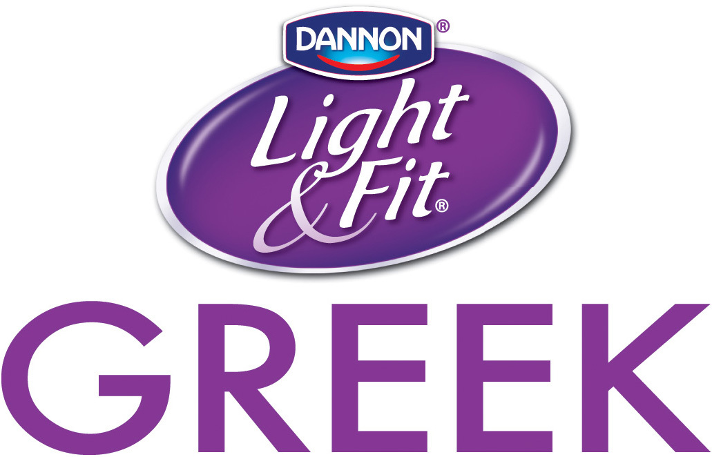 Dannon® Announces Tiramisu As The Winning Flavor Of Light U0026 Fit® Great  Greek Flavor Search | Business Wire