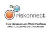 AIRMICKonferenz2015 in Liverpool: Riskonnect ist mit Stand vertreten und unterstützt das AIRMICKonferenzthema: Raising the Profile of Risk (Das Bewusstsein für Risiken schärfen)