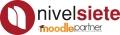 Los líderes de las iniciativas en educación virtual en Latinoamérica se encontrarán en el evento MoodleMoot México 2015