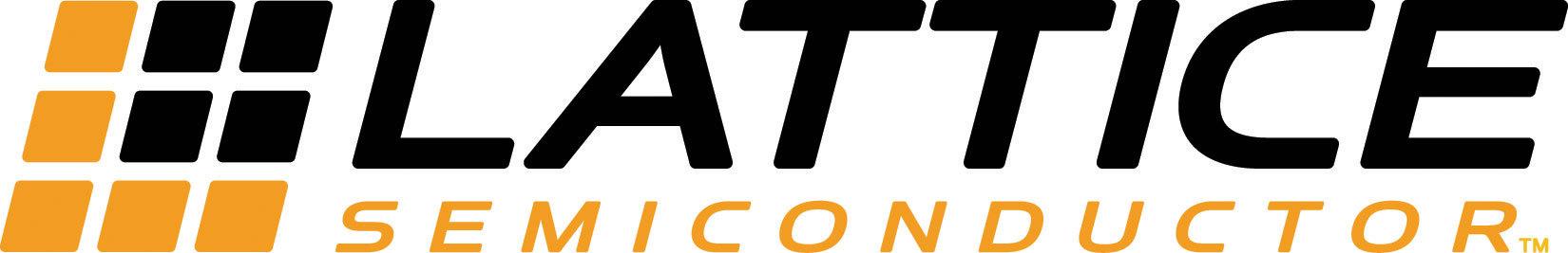 Lattice Semiconductor Updates Key Design Tool Suites