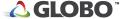 Globo auch 2015 im Magic Quadrant Report von Gartner für Enterprise Mobility Management Suites anerkannt