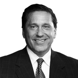 Jim Brady (Photo: Business Wire)