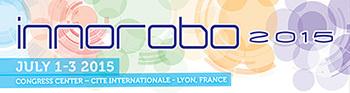www.innorobo.com