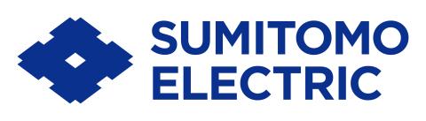 sumitomo electric thailand ltd establishes a branch in yangon rh businesswire com sumitomo electric wiring systems ohio sumitomo electric wiring systems lexington ky