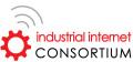 El Industrial Internet Consortium publica una arquitectura de referencia