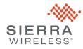 Sierra Wireless stärkt Innovationen für das Internet der Dinge