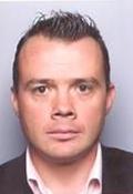 Francois Bohn, International Sales Coordinator, Agence France-Presse (Photo: Business Wire)