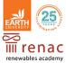 """""""Especialización en Energías Renovables"""" ofrecida por la Universidad EARTH y RENAC abre nuevas oportunidades profesionales en América Latina"""