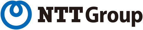 NTT Group logo (Graphic: Business Wire)