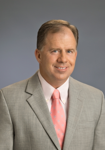 Time Warner Cable today announced that John H. Keib has been named EVP & COO, Residential Services.
