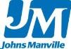 Johns Manville weiht neue Produktionslinie für neue leichte Spinnvliese in Berlin ein