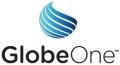 GlobeOne elige al experimentado banquero Les Riedl como director ejecutivo
