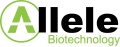 位于圣地亚哥的Allele Biotechnology & Pharmaceuticals       购置个人干细胞储存中心设施,启动临床水平多功能干细胞生产