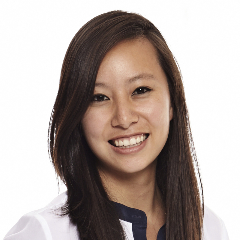 Kristina Shen, Vice President at Bessemer Venture Partners (Photo: Business Wire)