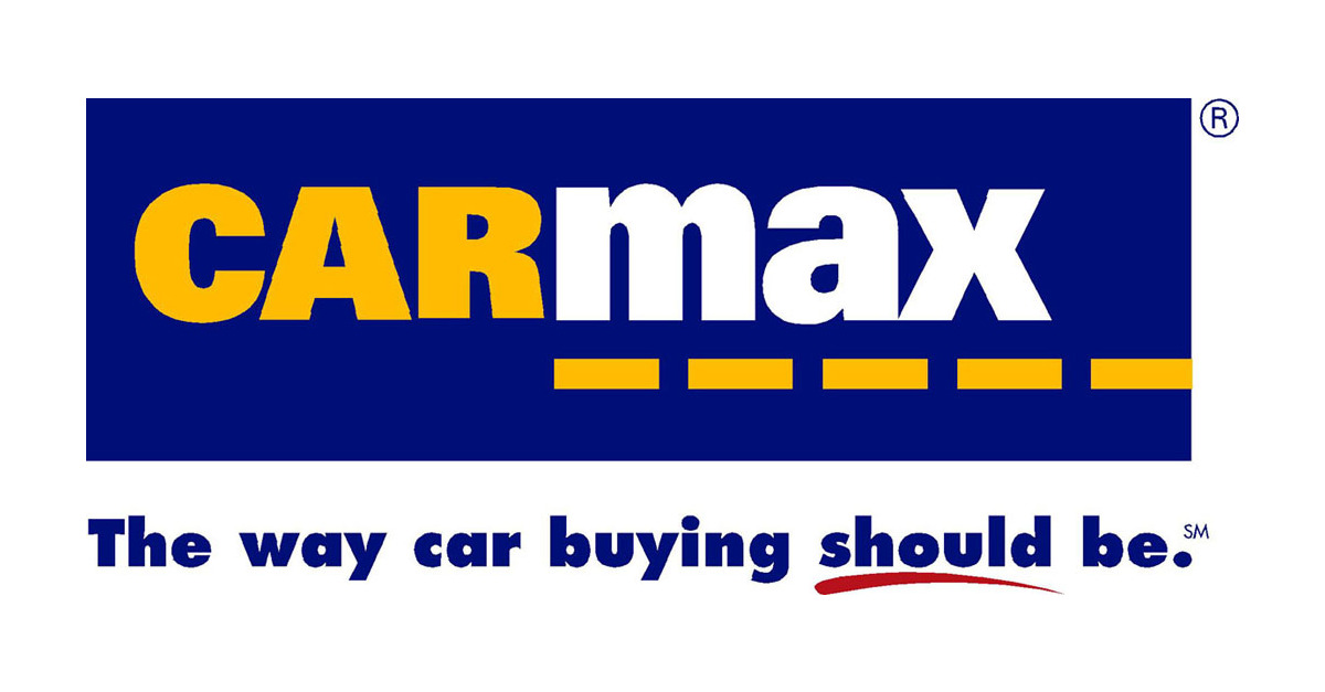 Carmax Reports Record First Quarter Results Business Wire