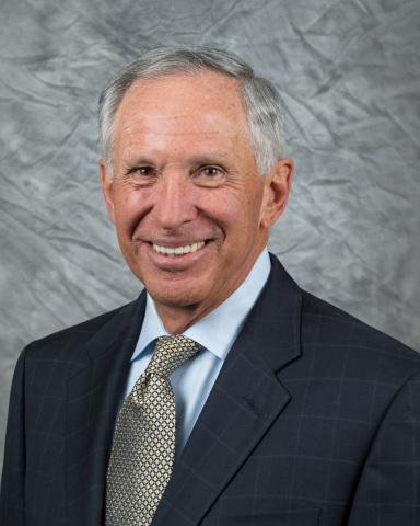 Michael Anzilotti (Photo: Business Wire)