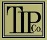 Thomas International Publishing Co. y PageScience presentan Atingent, el primer mercado de publicidad en varios idiomas de la industria