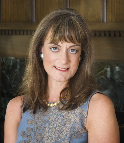 Nancy Pfund, Managing Partner and Founder, DBL Partners (Photo: Business Wire)