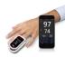 Masimo erhält CE-Zeichen für Pulsoximeter MightySat Rx