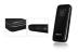 ZTE und Uros führen Goodspeed 4G Mobile Hotspot MF900 ein, der weltweit Reisenden kostengünstige Konnektivität bietet