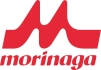 Morinaga Milk Industry: Probiotic Supplementation Causes Fat Loss in       Overweight Adults