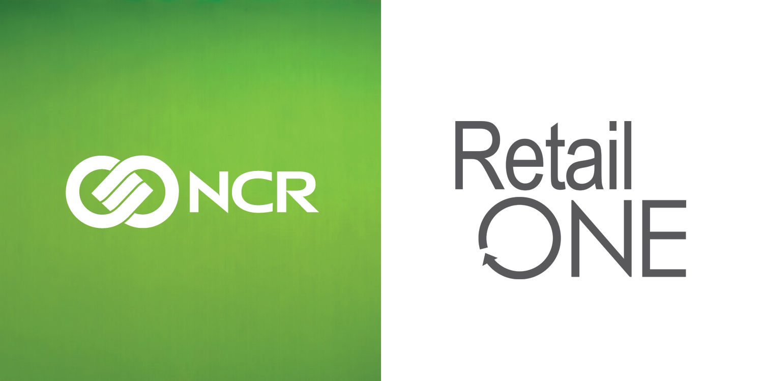 Ncr Logo Pictures To Pin On Pinterest Pinsdaddy