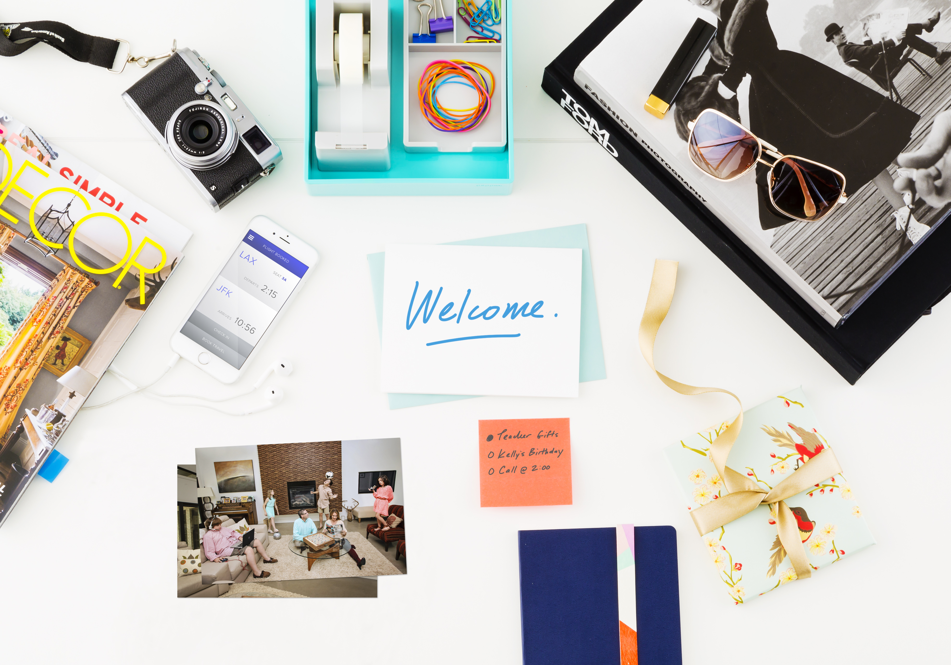 The Container Store Launches New Lifestyle Blog – Container Stories | Business Wire