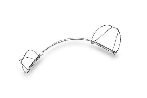 The CARILLON® Mitral Contour System® (Photo: Business Wire)