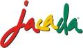 Collab geht mit Jacada in Partnerschaft zur Bereitstellung von Agent-Scripting-Services