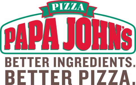 Papa John's Offers Better Ingredients for a Better Summer with Pizza