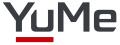 YuMe lanciert seinen komplett ausgestatteten programmatischen Videomarkt