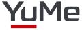 YuMe Lanza su Mercado de Videos Programáticos de Pila Completa