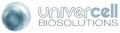 ユニバーセル・バイオソリューションズが産業的/標準的手法をとるhiPS細胞株生産のセンターオブエクスパティーズを開設