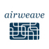 airweave Supports Quality Sleep of Promising Young Football       Players at FC Barcelona La Masia