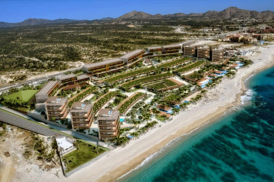Starwood Hotels Resorts Worldwide Inc Simon Neggers 212 380 4029 Starwoodhotels Or Katie Roberts 4049