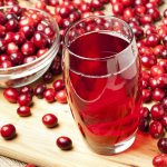 Cranberries contain more naturally occurring polyphenols than most other common fruits. New research published in the Journal of Nutrition suggests that drinking two glasses of low-calorie cranberry juice a day could lower risk of any number of chronic illnesses including heart disease, diabetes and stroke. (Photo: Business Wire)