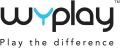 Canal+-Gruppe präsentiert neue hybride OTT / HD Broadcast Set-Top-Box auf Grundlage von Frog by Wyplay Middleware und STMicroelectronics