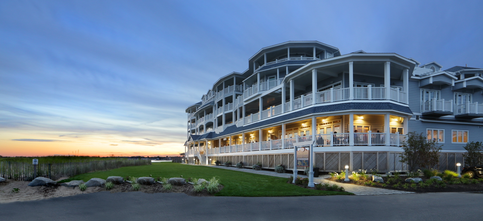 Hilton Worldwide Welcomes Madison Beach Hotel To Curio A Collection By Business Wire
