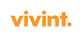 Vivint gewinnt internationalen Red Dot Award für Exzellenz im Produktdesign