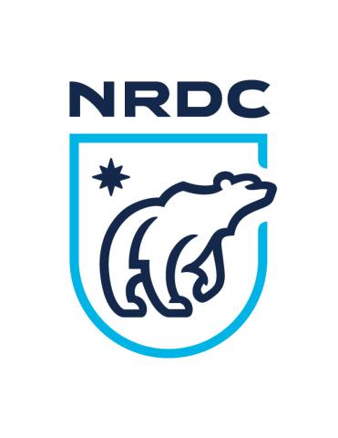 http://www.nrdc.org