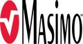土耳其顶尖大学医院采用Masimo SpHb用于血红蛋白的连续无创监测