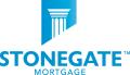 Stonegate Mortgage Corporation